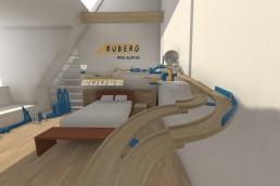 Ruberg-PreAlpha-Room-1
