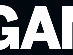 PCGamer logo