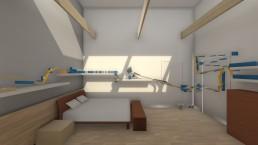Ruberg-PreAlpha-Room-2